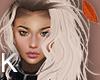 Primarosa Blonde