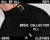 |< Basic  C.! RLL!