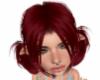 [L] Kit Red Hair
