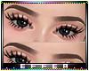 Eyebrow~🎇