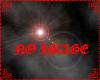 SHR Amal v2 Blk-Red