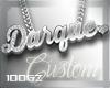 |gz| Darque cst