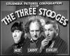 TF* Three Stooges