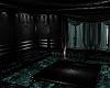 Black Rose Lounge