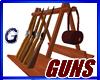 [G]SAFARI GUNS
