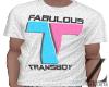 [Z] Transboy Shirt