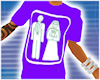 (RGDC) Marriage Tee