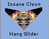 I.C. Hang Glider