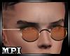 Glasses mpi