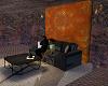 Basement Plumb Room