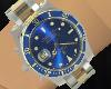 Rolex Mariner 2
