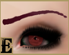 ☩Dem Red Brows 2