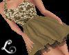 xo*Mom Spring Dress