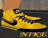 Nike Sport Jonnes