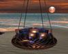 Romantic Swing Animated