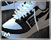 Believe Sneakers