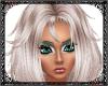 Ash Blonde Thievery