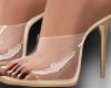-Mm- nud heels