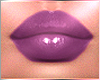 ~Gw~Zell Lipgloss 7