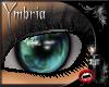 Ymbria~Ocean~Eyes
