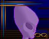[CFD]Dancing Lav Alien