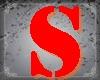 GZDeMake A Sign S
