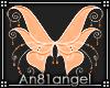 ~81~ FairyWings Orange