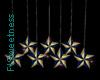 FLS Hanging Stars VII