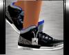 *DD*Jordans-3V2-Blue