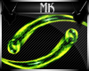 !Mk! Toxic Ball (R)
