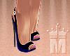MM-Midnite Garden Shoes