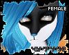 . chibi-foxsu   head