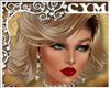 Cym Naro Vintage Blonde