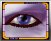 Kobali Eyes M