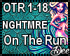 NGHTMRE: On The Run Pt.2