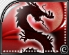 (c) Dragon