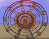 WDCT Ferris Wheel