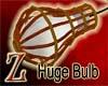 [Z]Mahoosive Bulb