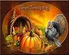 thanksgiving radio