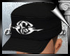 d3� Low Bap Hat Order