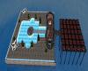 Ocean Pool Club 1
