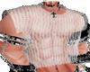 Camisa Transp White