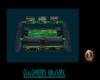[xTx]Centaurus Console