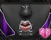 *B* Bats Piercings
