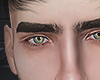 Maic brows