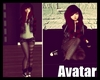 ★Velove Avatar★