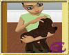 [E]My Puppy *A*