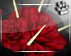 Rose Crown -Gold