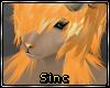 S; Shimo Hair 1