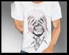 Geo. Skull Shirt